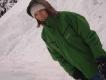 Winter Inverno 2010